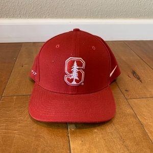 Nike Stanford hat